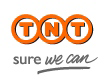 TNT international